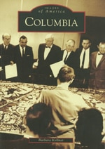 Columbia-Images-of-America